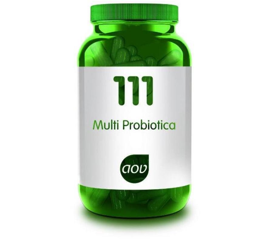 aov-111-multi-probiotica