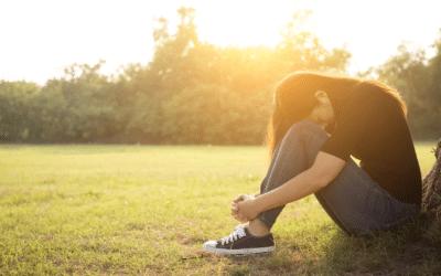 De 16 dingen die je zelf kunt doen bij een depressie
