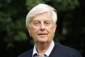 Pierre Capel