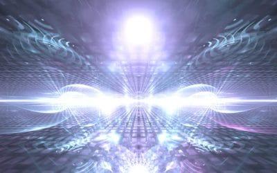 Techniek voor het zuiveren van je ziel en energetische veld