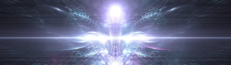 het zuiveren van je ziel en energetische veld