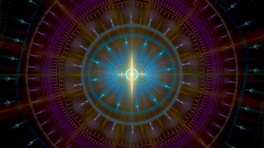 awakening tribe