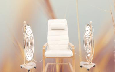 Hoe de Multiwave Oscillator je lichaam kan regenereren