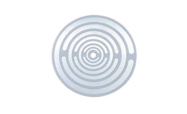 polarizer_plate_white