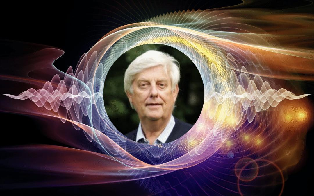 Kwantumfysica workshop met Pierre Capel