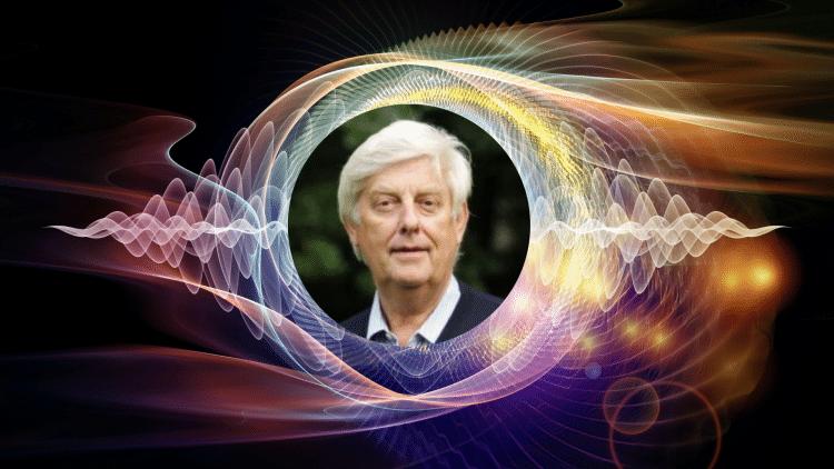 kwantumfysica met pierre capel